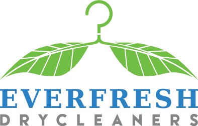 Everfresh Drycleaners Ltd